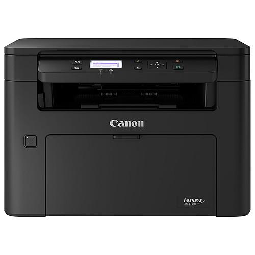 Canon i-SENSYS MF113w pas cher