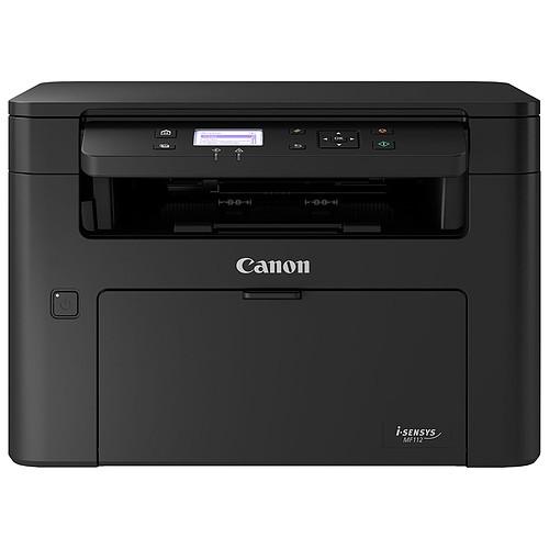 Canon i-SENSYS MF112 pas cher