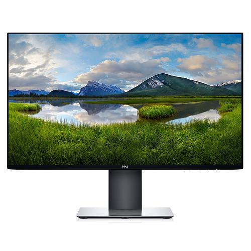 """Dell 23.8"""" LED - U2419H pas cher"""