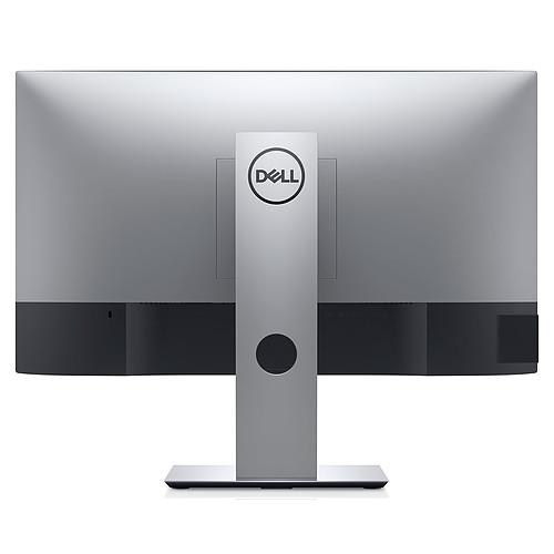 """Dell 23.8"""" LED - U2419HC pas cher"""
