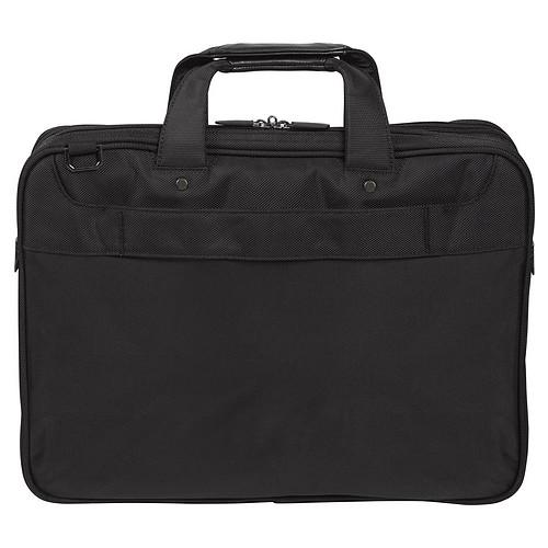 "Targus Corporate Traveller 14"" pas cher"