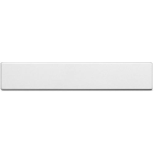 Seagate Backup Plus Portable 4 To Bleu (USB 3.0) pas cher