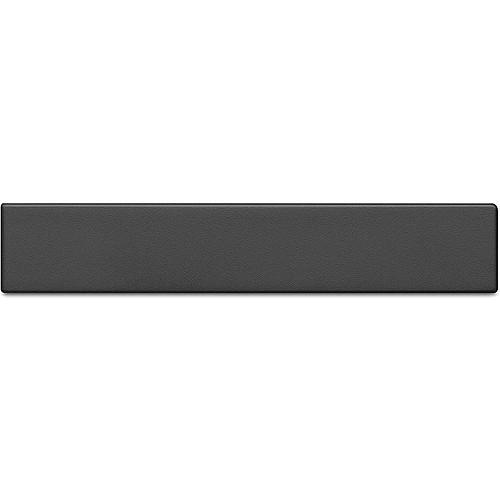 Seagate Backup Plus Portable 4 To Noir (USB 3.0) pas cher
