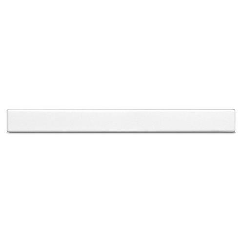 Seagate Backup Plus Slim 1 To Bleu (USB 3.0) pas cher