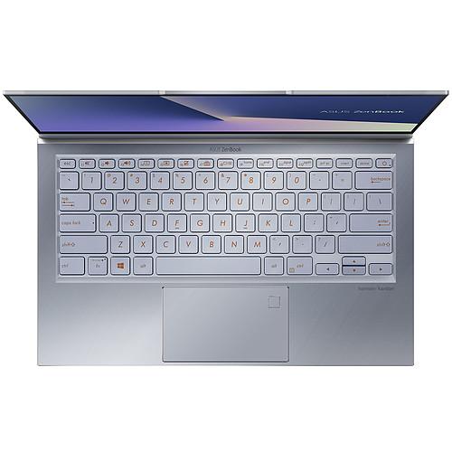 ASUS Zenbook 13 UX392FN-AB006T pas cher