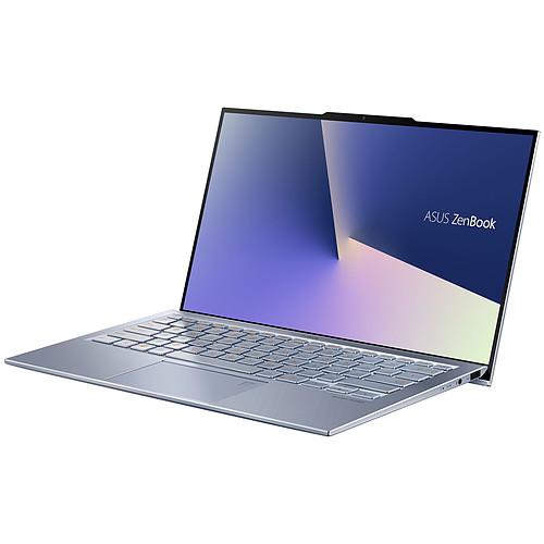 ASUS Zenbook 13 UX392FN-AB009T pas cher