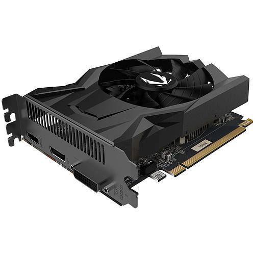 ZOTAC GeForce GTX 1650 OC pas cher