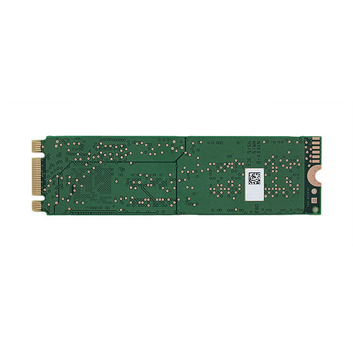 Intel Solid-State Drive 545s Series M.2 - 512 Go pas cher