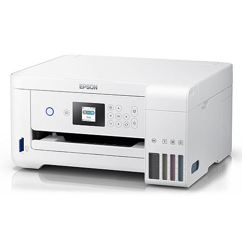 Epson EcoTank ET-2756 pas cher