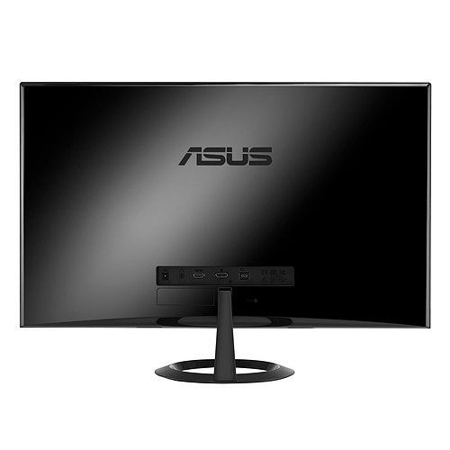"""ASUS 27"""" LED - VX279C pas cher"""