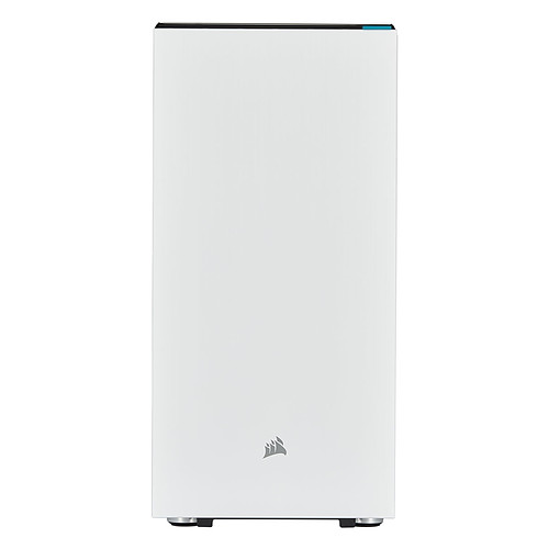 Corsair Carbide Series 678C Blanc pas cher
