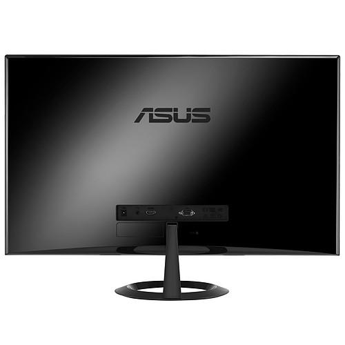 """ASUS 27"""" LED - VX279HG pas cher"""