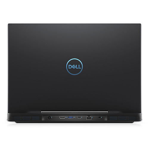 Dell G5 15-5590 (G5590-7429BLK-PFR) pas cher
