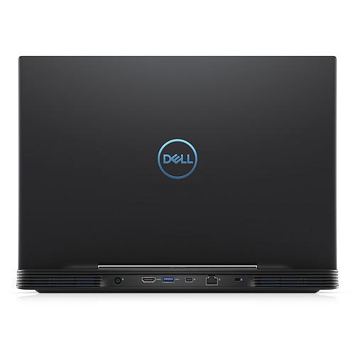 Dell G5 15-5590 (5590-7807) pas cher