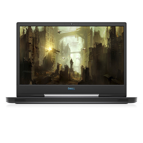 Dell G5 15-5590 (G5590-7934BLK-PFR) pas cher