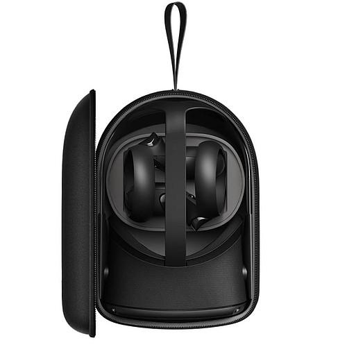 Oculus Quest Travel Case pas cher