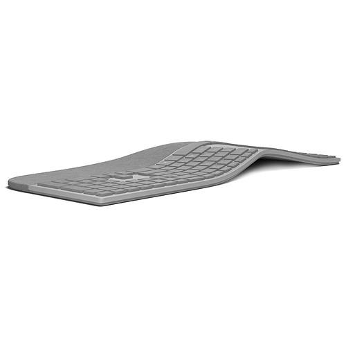 Microsoft Surface Ergonomique pas cher