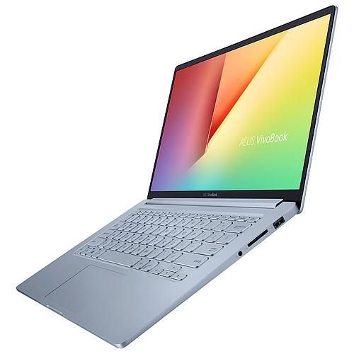 ASUS Vivobook S403FA-EB003T pas cher
