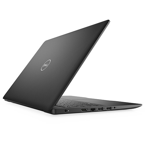 Dell Inspiron 15 3583 (D86CT) pas cher