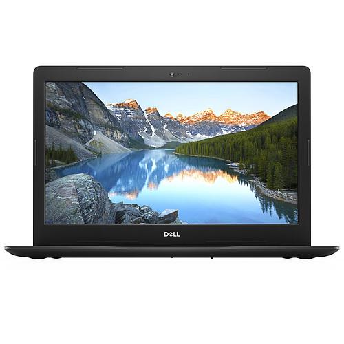 Dell Inspiron 15 3583 (67GMN) pas cher