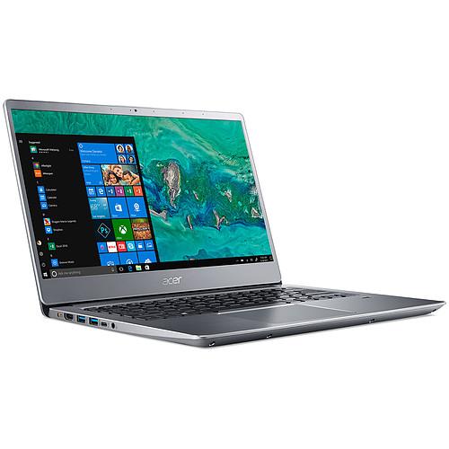 Acer Swift 3 SF314-56-31UL Gris pas cher