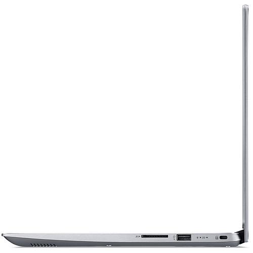 Acer Swift 3 SF314-58-59SU Gris pas cher