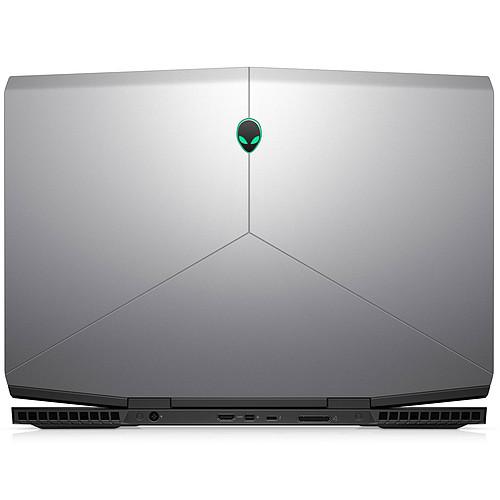 Alienware m17 (X1N0R) pas cher