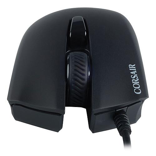 Corsair Gaming Harpoon RGB PRO pas cher