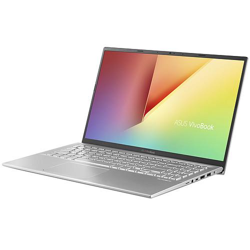 ASUS Vivobook F512DA-EJ414T pas cher