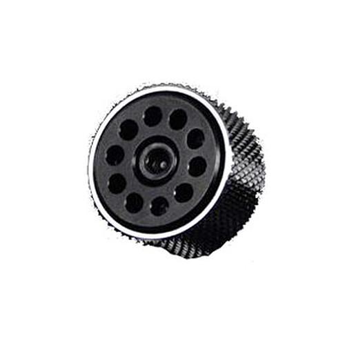 Barrow Valve TPQZ-V2 - Noir / Argent pas cher