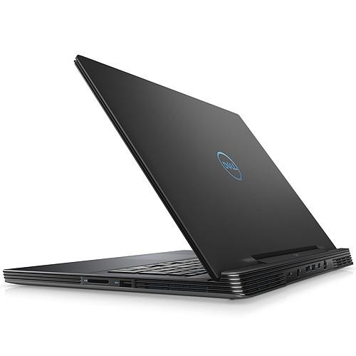 Dell G7 17-7790 (63M12) pas cher