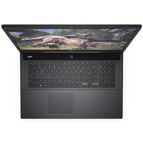 Dell G7 17-7790 (XYR7F) pas cher