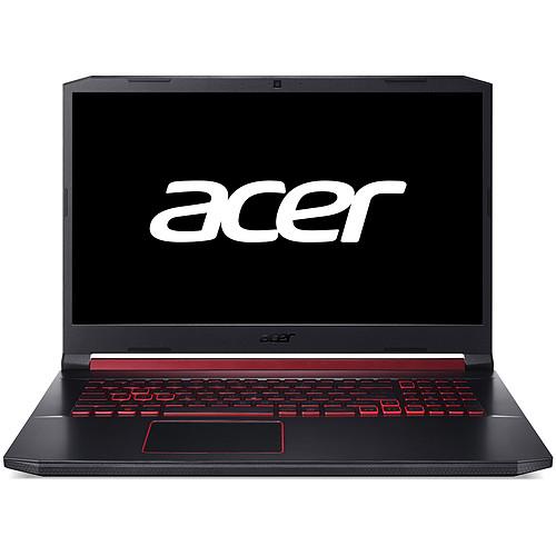 Acer Nitro 5 AN517-51-54E5 pas cher