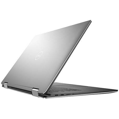 Dell XPS 15 9575 2-en-1 (KVTFG) pas cher
