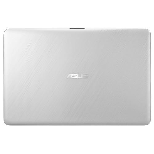 ASUS R543UA-DM2318 pas cher