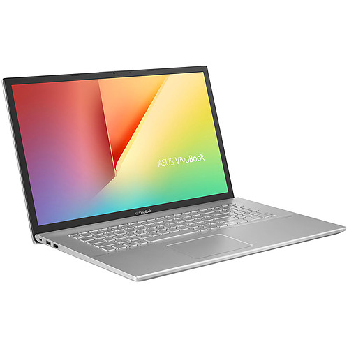 ASUS Vivobook M712DAM-BX511T pas cher