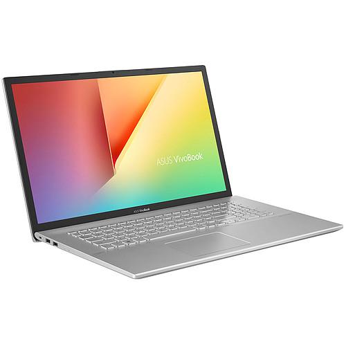 ASUS Vivobook S17 S712UAM-AU107T pas cher