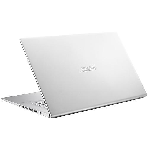 ASUS Vivobook S17 S712EA-AU053T pas cher