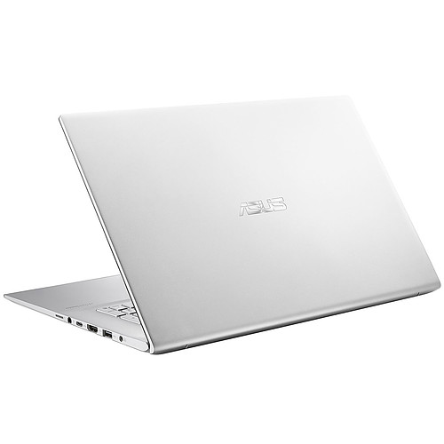 ASUS Vivobook S17 S712JAM-BX213T pas cher
