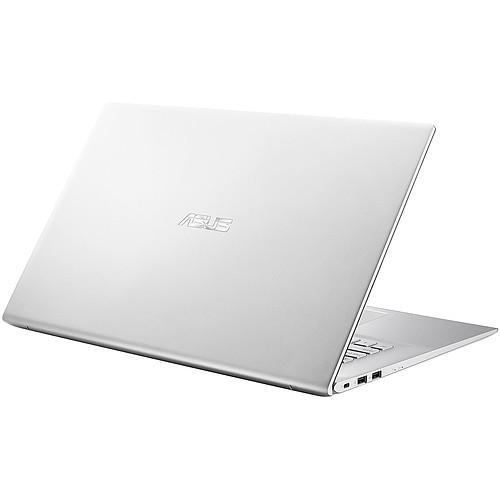 ASUS Vivobook S17 S712FA-AU168T pas cher