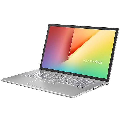ASUS Vivobook S17 S712FA-AU287T pas cher