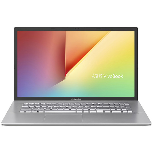 ASUS Vivobook S17 S712UAM-AU121T pas cher