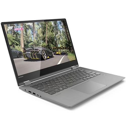 Lenovo Yoga 530-14ARR (81H9004TFR) pas cher