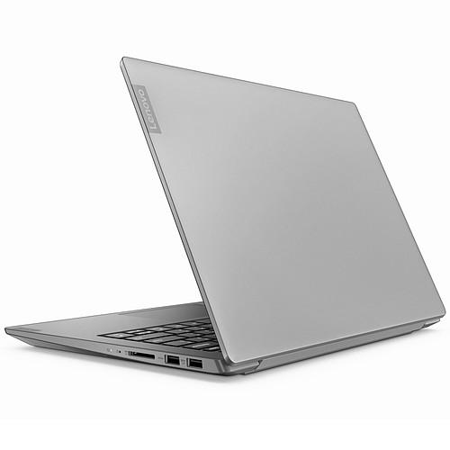 Lenovo IdeaPad S340-14IWL (81N70077FR) pas cher