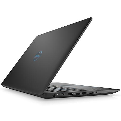 Dell G3 15 3579 (3579-4206) pas cher