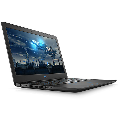 Dell G3 15 3579 (3579-4190) pas cher