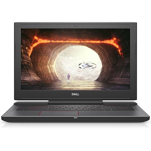Dell G5 15 5587 (JNHW9) pas cher