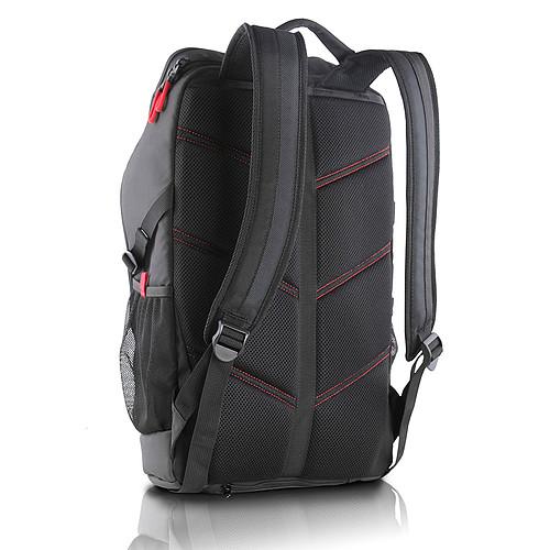 Dell G5 15 5587 (JNHW9) + Pursuit Backpack pas cher