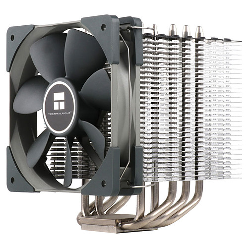 Thermalright Macho 120 Rev.B pas cher