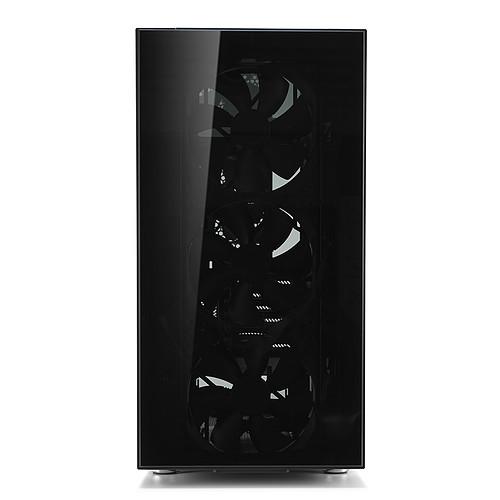 Fractal Design Define S2 Vision Blackout pas cher